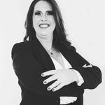 Rosane Gobbo de Melo Gerlach