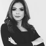 Rafaela Karen de Pádua Silva