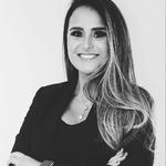 Mariana de Fátima Cândido