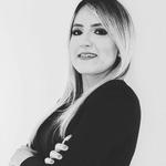 Gabriela Cristina de Sousa Matias
