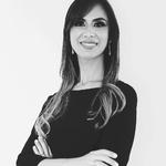 Natália Ciriani Alves Junqueira de Araújo