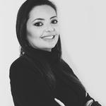 Ana Carolina Almeida Menegaz