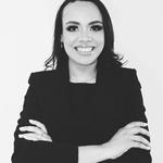Michelle de Oliveira Abreu