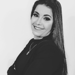Ana Helena Cardoso Maia