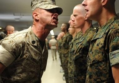 A discricionariedade da autoridade militar na aplicação da punição disciplinar