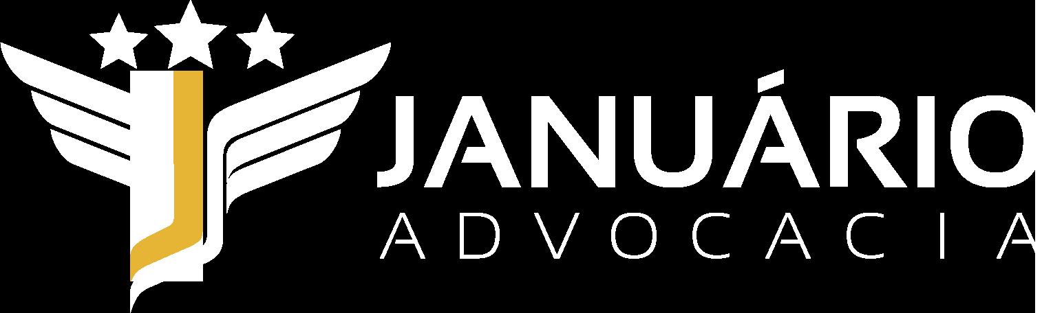 Januário Advocacia